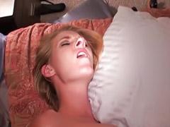 Big ass amateur, Curvy, Curvy amateur, Pumps tits, Pumping sex, Pumping anal