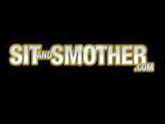 Smother, Smothering, Ass smother, Smothers, Ass smothering, Red ass