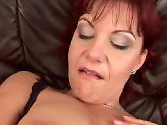 Porn milf, Porn black, Porn boobs, Milfs porn, Milfs interracial, Milfe ebony