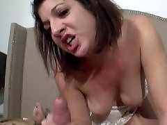 Party cumshot, Handjob cumshots, Handjob big boobs, Big handjob cumshot, Big boobs party, Big boobs handjob
