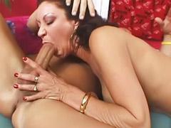Hairy brunette, Hairy fuck, Hairy vagina, Cum on tits, Hairy masturbation, Hairy big pussy masturbation