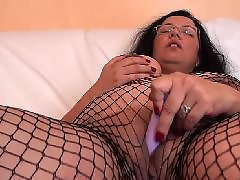 Voyeur blowjob, Voyeur milf, Wife voyeur, Milf blow, Blow-job, Blows jobs