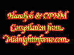 Handjob compilation, Handjob compilations, Compilation handjobs, Handjobs compilation, Handjob compillation, Handjob compil