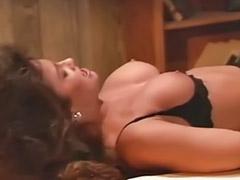 Vintage, Ashlyn, Vintage big tits, Vintage cum shot, Ashlyn gere, Vintage hairy