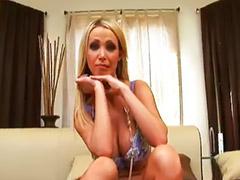 Big cock blowjob, Toy sex, Sex cock, Sex toy, Vagina porn, Blue star