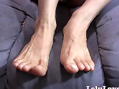 Paintes, Pov cumshots, Fetish footjob, Footjobs cumshots, Footjob pov, Footjob fetish