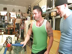 Muscle, Gay muscle, Muscled, Sex guy, Muscle öl, Muscle sex