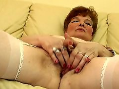 Pussy old, Playing with cunt, Play with pussy, Milf cunt, Masturbation granny, Masturbation old