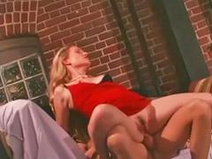 Assfuck, Asia anal, Blonde anal, Couple anal, Blonde asian, Assfucking