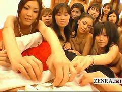 Japanese kissing, Pov japanese, Japanese orgy, Japanese handjobs, Handjob pov, Big handjob