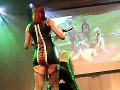 Punishment amateur punished, Punished sex, Punished babes, Punish public, Public showing, Public sex shows