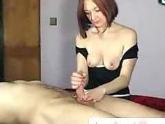 Ruin, Orgasm compilation, Ruined, Ruined orgasm, Compilation orgasme, Longers