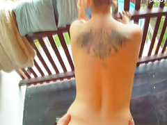 Webcam girls, Webcam couple, Couple webcam, Webcam masturbation, Webcam masturbate, Man masturbation