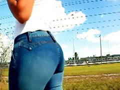 Public ass, Emma, Public big ass, Public big t, Finds, Find a