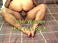 Ron jeremy, Jeremy, X women, Womens sex, Womens, Women women