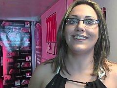 Video hot, Webcam sexs, Sex french, Hot webcams, Hot webcam, Hot videos