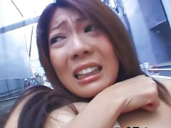 Public blowjob, Asian japanese, Public sex, Japanese naughty, Japanese, Japanese blowjob