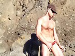 Ğzına, Praia gay, Solo gays, Solo gay, Solos gay, Naív