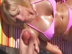 Outdoor mature, Outdoor handjob, Mature masturbation, Handjob asian, Asian handjob, Mature,milf,masturbation