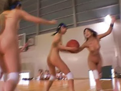 Japanese, Japanese amateur, Public japanese, Public plays, Played asian, Play girls
