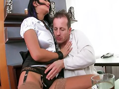 Beste blowjobs, Best sexs, Best sex, Best couples, Best couple, Best blowjob