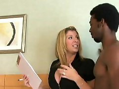 Two pornstar, Tits interracial, Threesome pornstars, Pawg interracial, Pawgs, Pornstars threesome