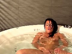 Star big, Squirting amateurs, Squirting amateur, Squirting milfs, Squirt compile, Squirt compil