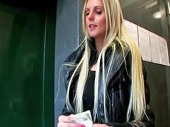 Czech girls, Sexy strip, Czech girl, Czech amateur couple, Czech amateur, Strips amateurs