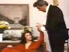 Full movies, Kay parker, Full, Movies, Movie, Call