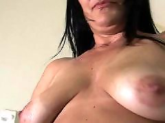 Milfs mother, Milf mother, Mature dildoing, Mature big dildo, Mother-love, Mother milf