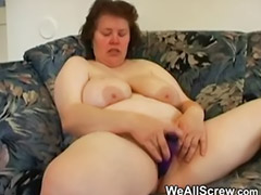 Mature anal, Hairy anal, Anal mature, Fat fuck, Toy sex, Hairy fuck