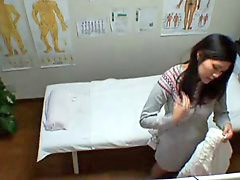 Massage, Japanese, Japanese massage, Japan massage, Massage japan
