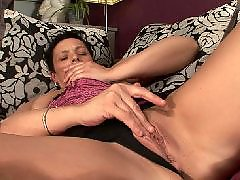 Indian, Webcam, Amateur
