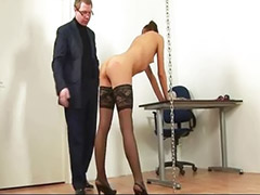 Masturbate young, Stockings masturbation, Young young solos, Young young masturbation, Young toy, Young stocking