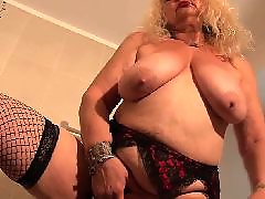 Milf jerks off, Milf jerks, Milf jerk, Milf in bathroom, Milf bathroom, Mature jerks