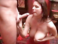 Milf, Mommy, Horny, Mom, S mom, Banging