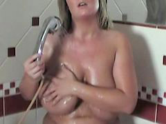 Washing wash, Washed, Bigtitted, Bigtits الامسكس, Bigtits milf, Bigtit
