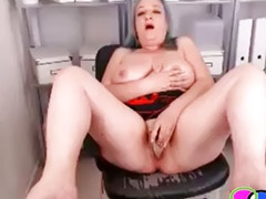 Toy squirt, Webcam squirt, Grandmas, Masturbation squirt, Squirting solo, Squirt on webcam