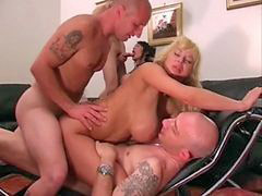 Anal, Italian, Mature anal, Double, Anal mature, Double anal
