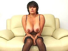 To big, Milf maturbation, Milf likes big, Milf like, Milf boobs, Milf boob