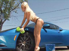 Alexis ford, Show her, Forded, Ford, Show off, Shows off