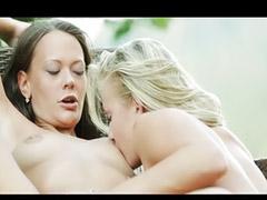 Kissing, Lesbian lick, Kissing lesbian, Kiss lesbian, Kiss, Vagina