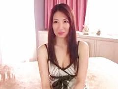 Japanese, Japanese threesome, Şuçlu, Ğğlu, Threesome japanese, Rağe