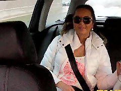 Teen years, Teen year old, Teen year, Pov hot, Scam taxi, Hots olds