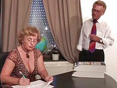 Old mature, Secretary mature, Secretary fuck, Matures old, Mature secretari, Old mature f