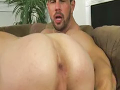 Gay, Zeb atlas, Gay coupl, Gay cumming, Cumming gay, Cum gay
