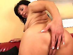 Mature masturbation, Sex mom, Mom sex, Mom masturbation, Milf, Mom