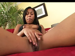 Ebony girls, Licking cum, Ebony sex, Ebony butt, Ebony blowjob, Vaginas girl