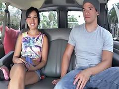 Xบนรถประจำทาง, เย็ดบนรถโดยสาร, เย็ดคยแก่, เย็ดกันบนรถบัส, รถบัสx