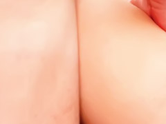 Connie carter, Conny carter, Connie, Beauty blowjob, Beauty girl, Vaginas girl